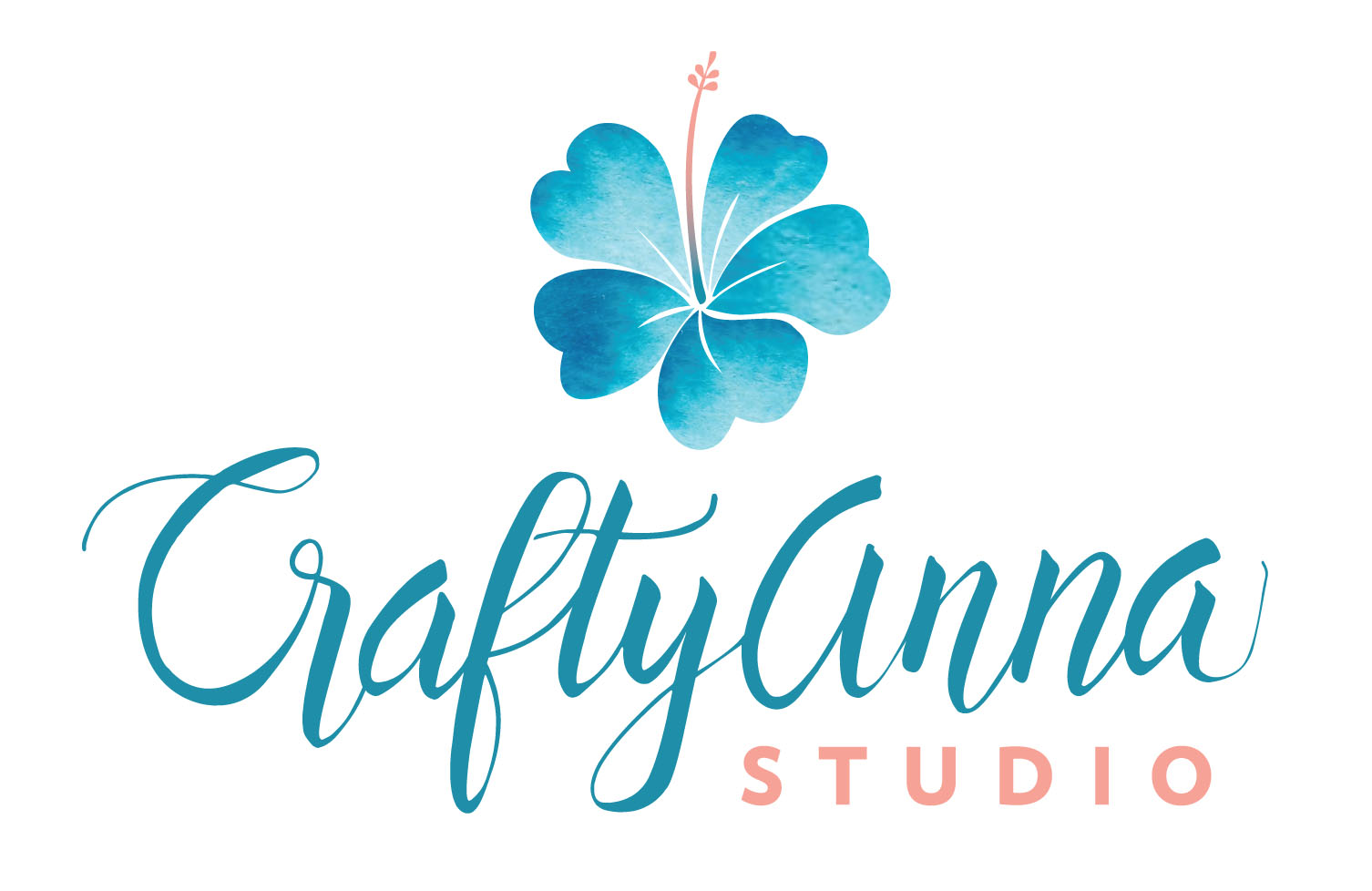 Craftyanna Studio