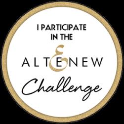 Badge-Participate-in-the-Altenew-Challenge