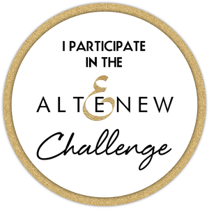 Badge-Participate-in-the-Altenew-Challenge